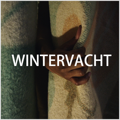 Wintervacht – Lookbook